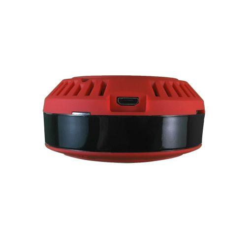 دوربین سقفی