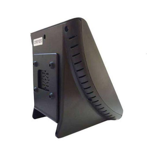 دستگاه حضور و غیاب NF50