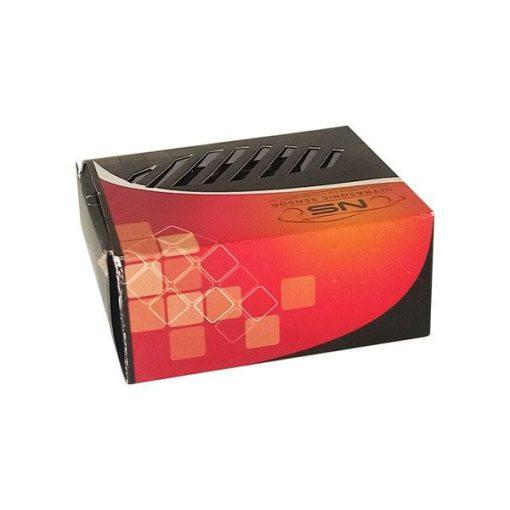جعبه چشم مشکی 4