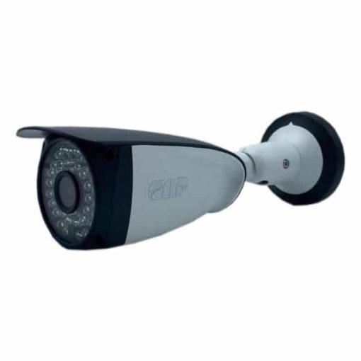 دوربین مداربسته بولت سری I30