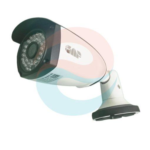 دوربین مداربسته AHD گپ مدل B7050-I30