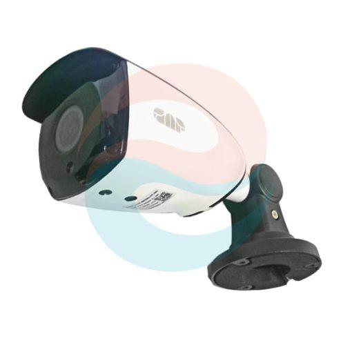 02 دوربین مداربسته AHD گپ مدل B8300-vF-I50