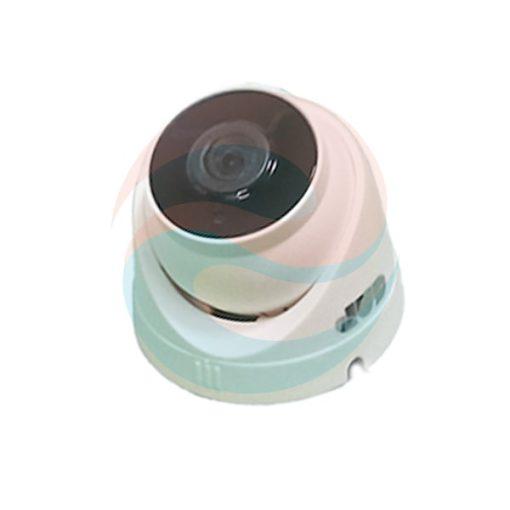 دوربین مداربسته AHD گپ مدل D7000-I30