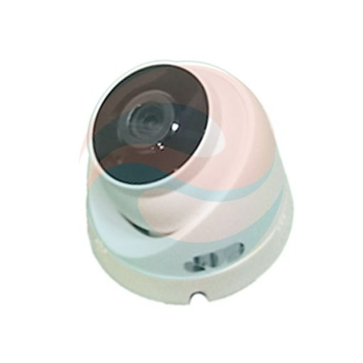 02 دوربین مداربسته AHD گپ مدل D7000-I30