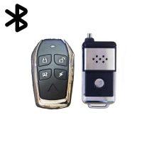 دزدگیر خودرو چیتا مدل BT-CH15