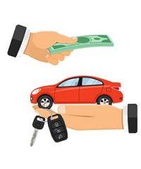 مشاوره خرید دزدگیر ماشین