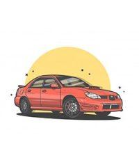 مروری بر قیمت دزدگیر خودرو در بازار