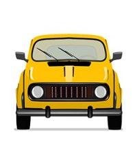 قابلیت PKE در دزدگیر خودرو