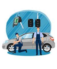 دلایل کار نکردن دزدگیر خودرو