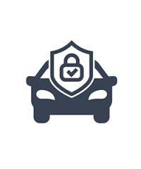 پیشرفته ترین دزدگیر خودرو